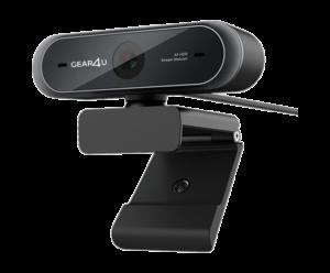 Focus-Webcam