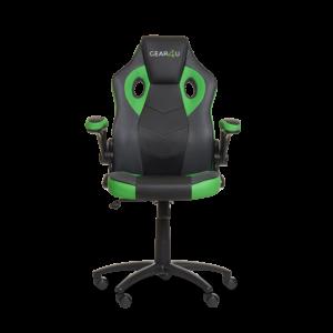 Gambit Pro Green