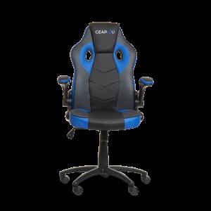 Gambit Pro Blue