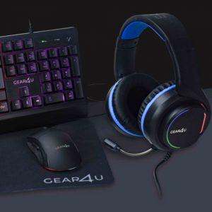 gearr4-u-bundle